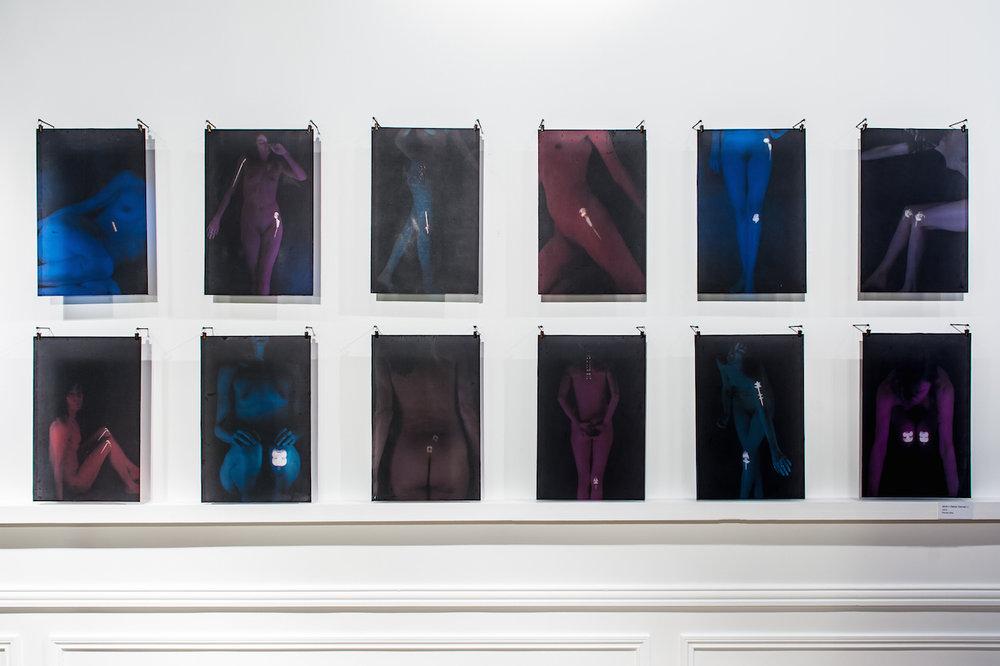 Le_Purgatoire-Projection-Paris-2014.jpg