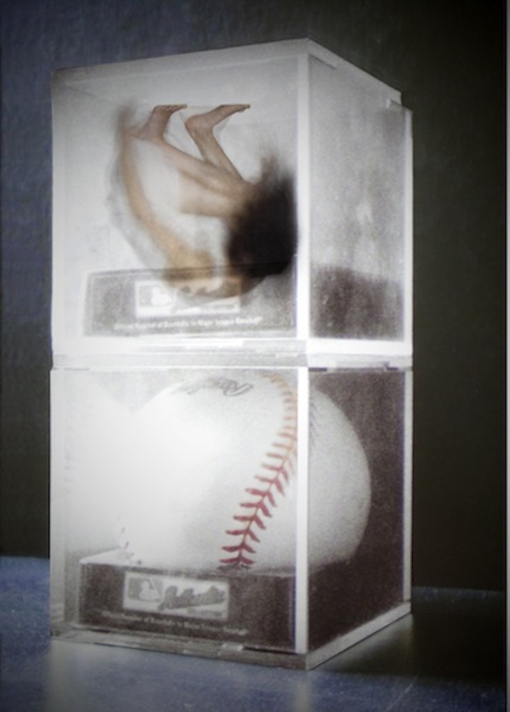 2nd life:in the box-baseball - copie.jpg