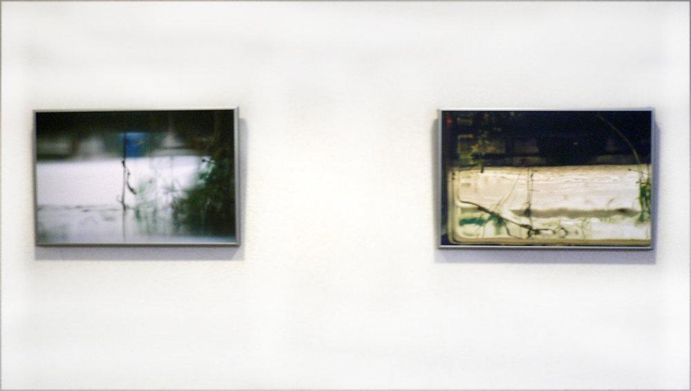 Centre culturel A.Malraux-La dimension cachee-Le Kremlin Bicetre..2010-4.JPG