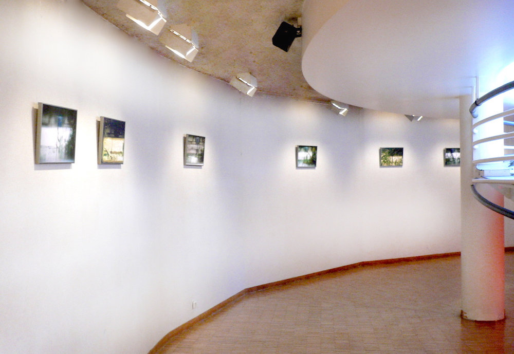 Centre culturel A.Malraux-La dimension cachee-.2010-3-Le Kremlin Bicetre.JPG