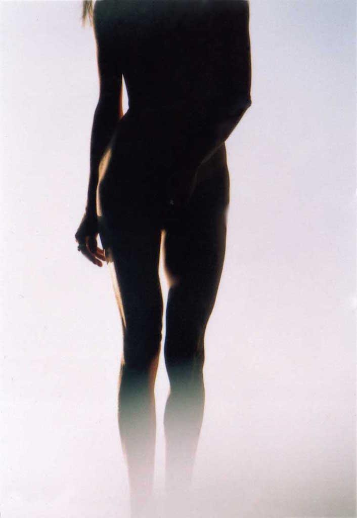 Stone flesh-8.jpg