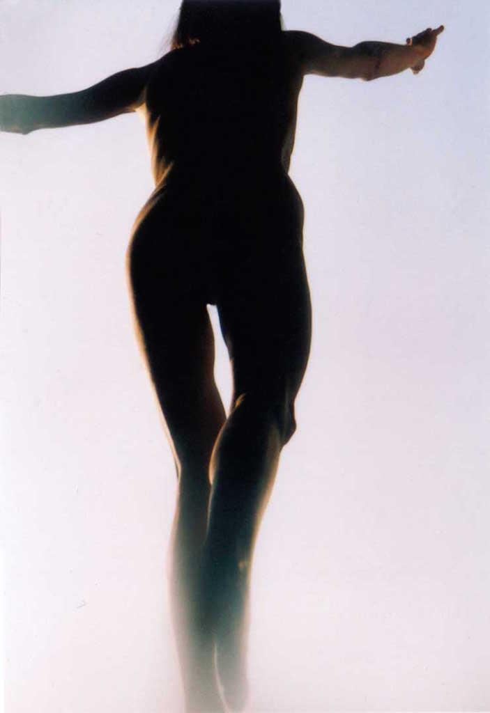 Stone flesh-9.jpg