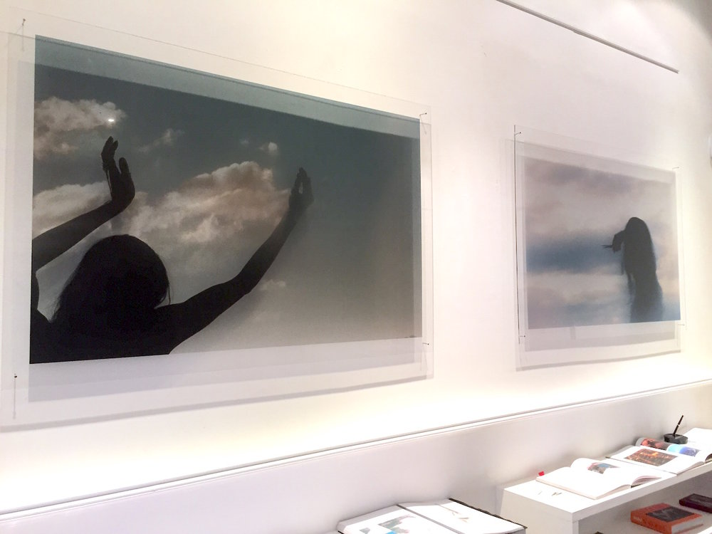 Myriam Bouagal galerie-Sleep with me-2015-2.JPG