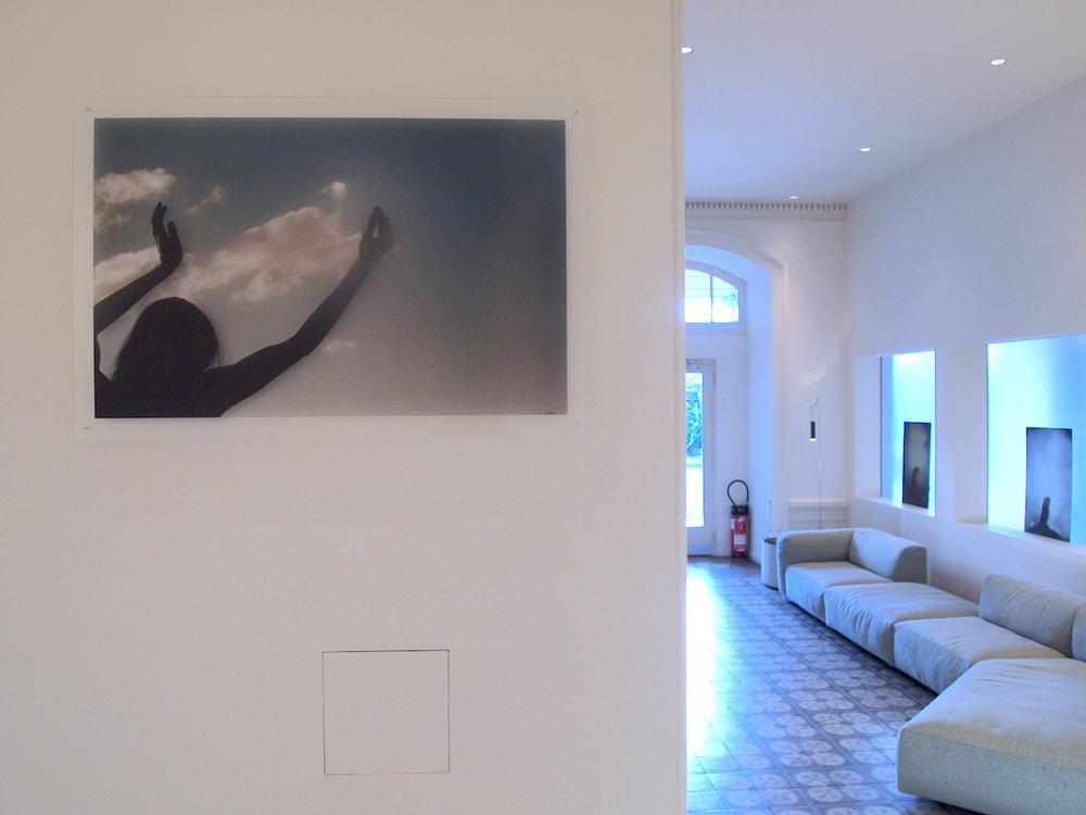 Tout simple sans accoudoir-Pascale Lafay,objets photographiques-Montreux-2009:10.JPG