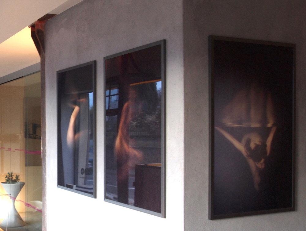 Tout simple sans accoudoir-Pascale Lafay,objets photographiques-Montreux-Switzerland9-2009:10.JPG
