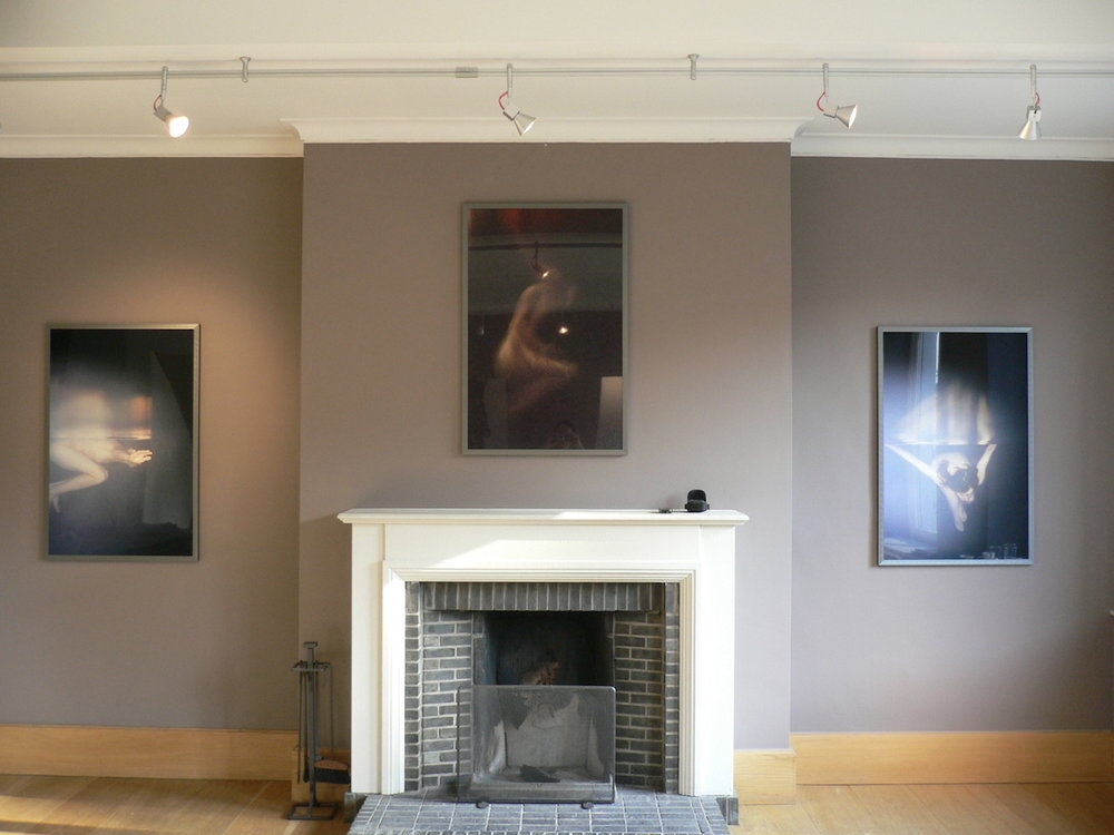 Pascale Lafay-Galerie Isy Brachot-Bruxelles-2008-1.JPG