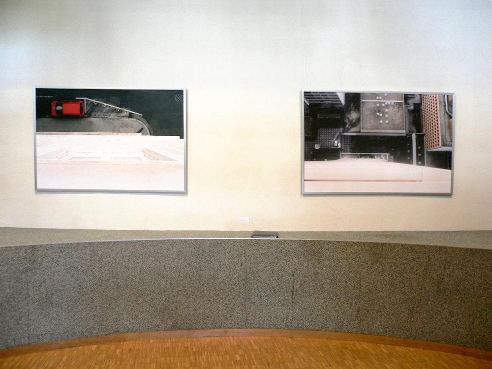 1-La dimension cachée-CC A.Malraux-Le Kremlin Bicetre-2007-3.JPG
