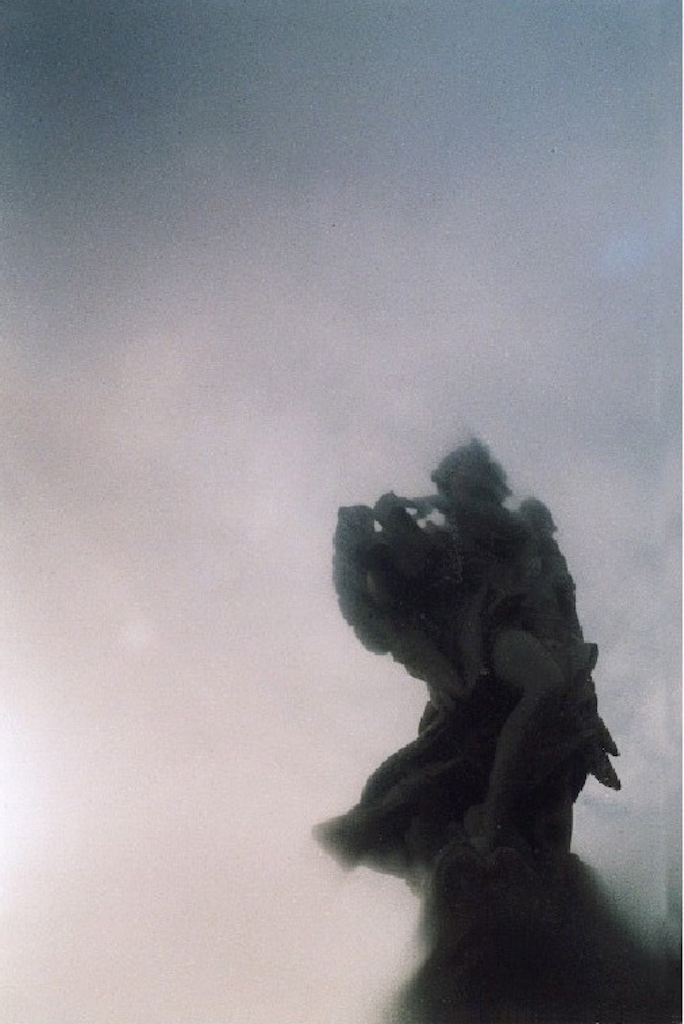 STATUES II-13- sant'angelo - copie.jpg