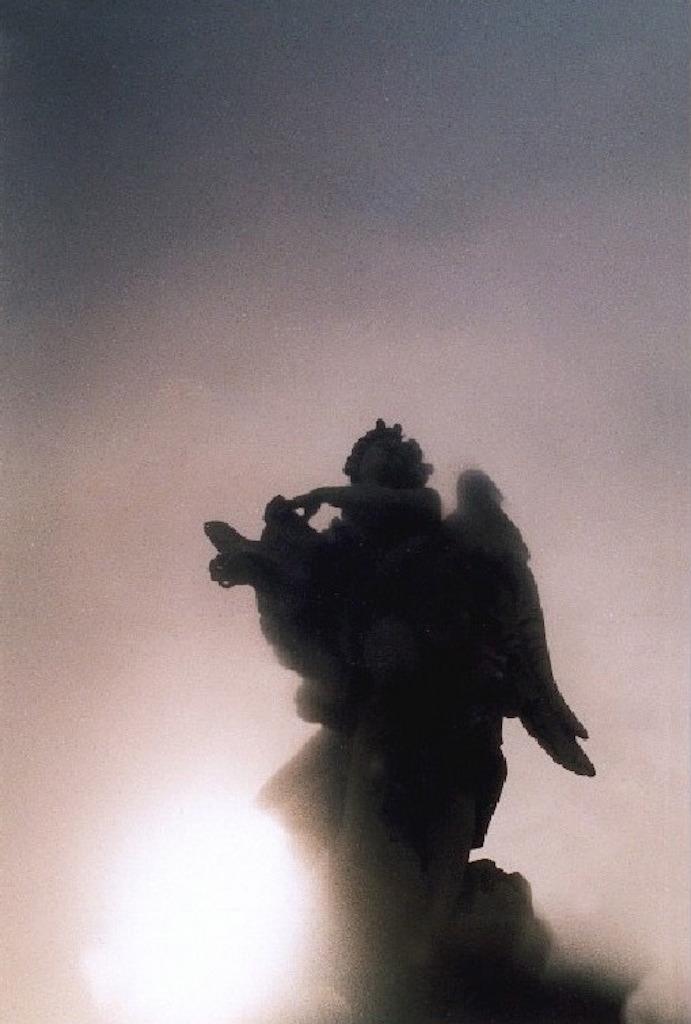 STATUES II-13- sant'angelo.jpg