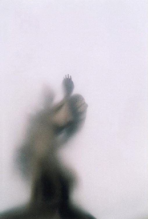 STATUES II-15-sant'angelo.jpg