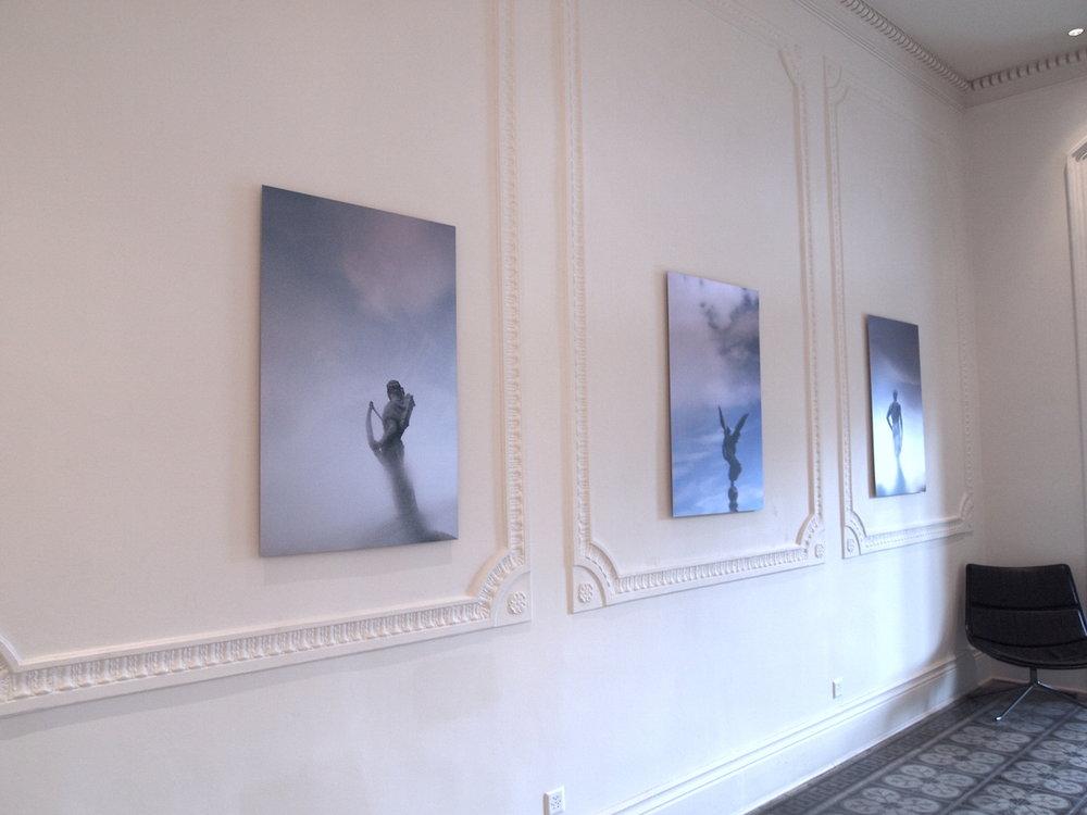 7-2009:10-Tout simple sans accoudoir-Pascale Lafay,objets photographiques-Montreux-Switzerland-3.JPG