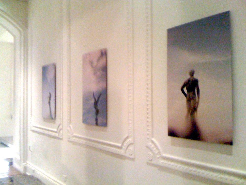 7-2009:10-Tout simple sans accoudoir-Pascale Lafay,objets photographiques-Montreux-Switzerland-5.JPG