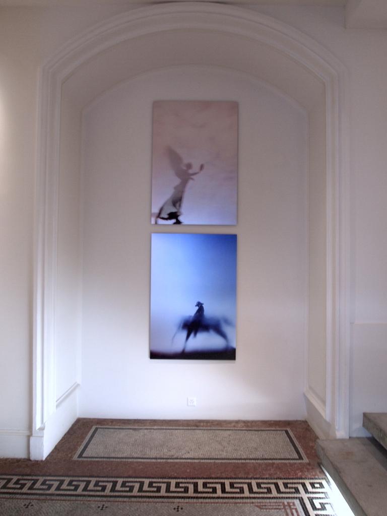 7-2009:10-Tout simple sans accoudoir-Pascale Lafay,objets photographiques-Montreux-Switzerland-4.JPG