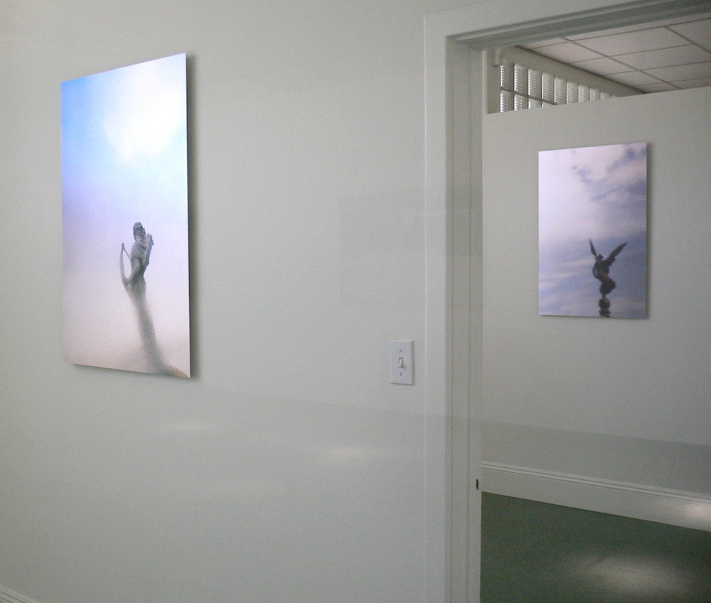 Midair-La finestra-Los Angeles-2007-7.JPG