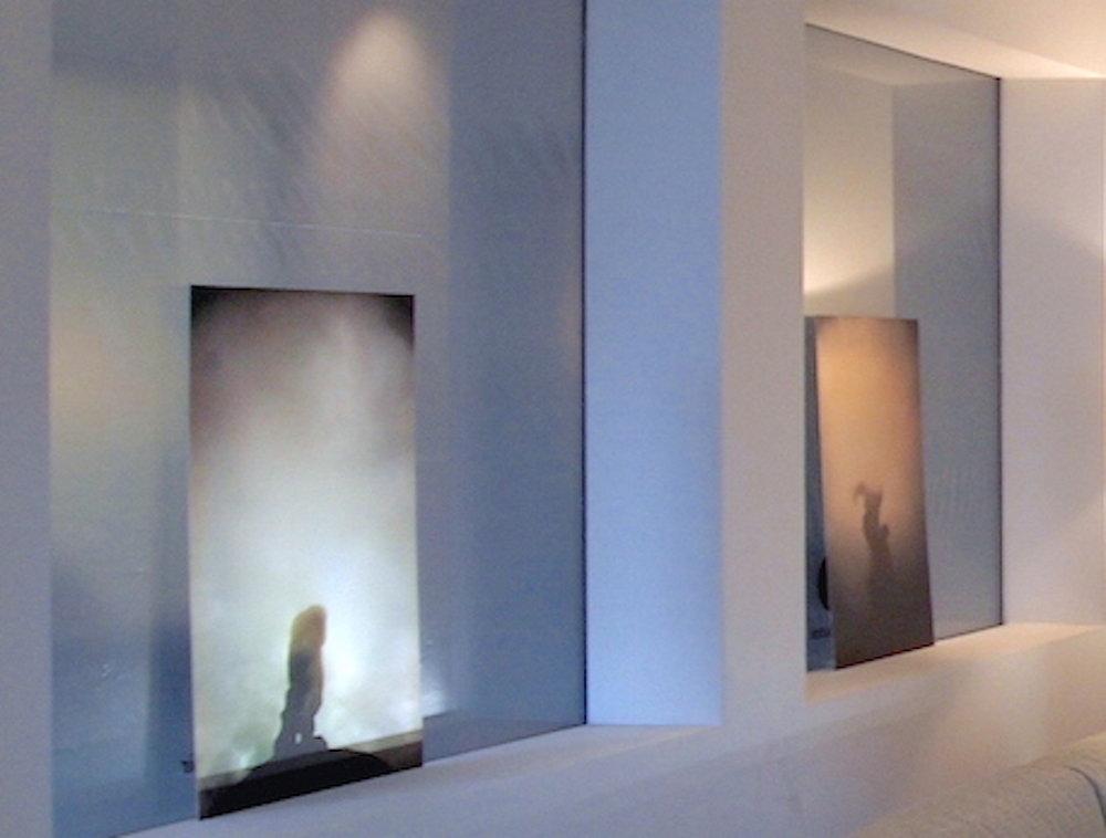 7-2009:10-Tout simple sans accoudoir-Montreux-Pascale Lafay,objets photographiques-Switzerland-2 - copie.JPG