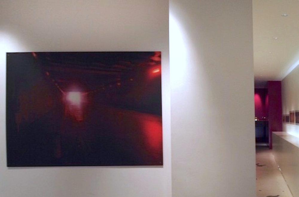 15--2009:10-Tout simple sans accoudoir-Pascale Lafay objet photographique-Montreux-Switzerland.JPG