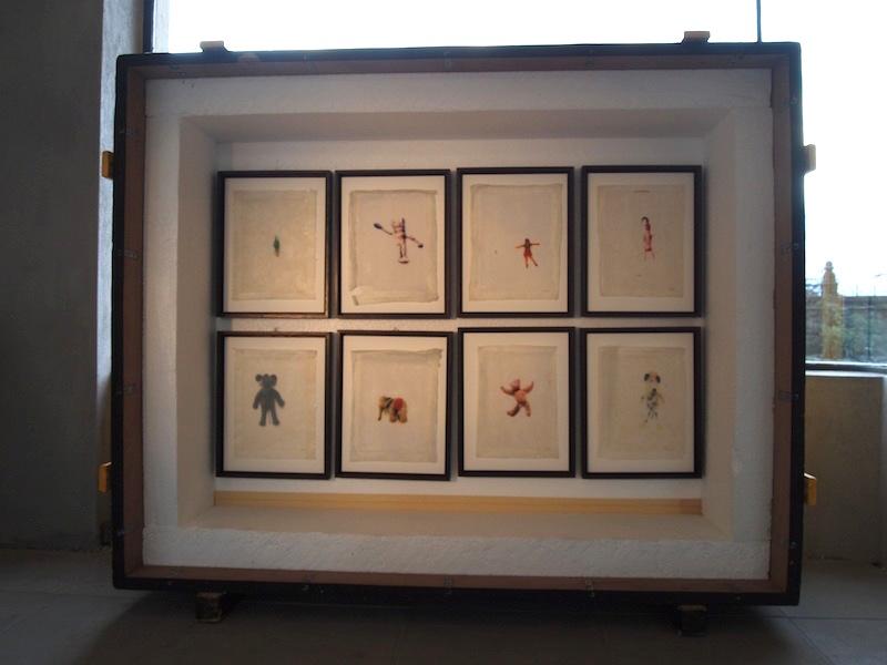 3--2009:10-Tout simple sans accoudoir-Montreux-Pascale Lafay,objets photographiques-Switzerland.JPG