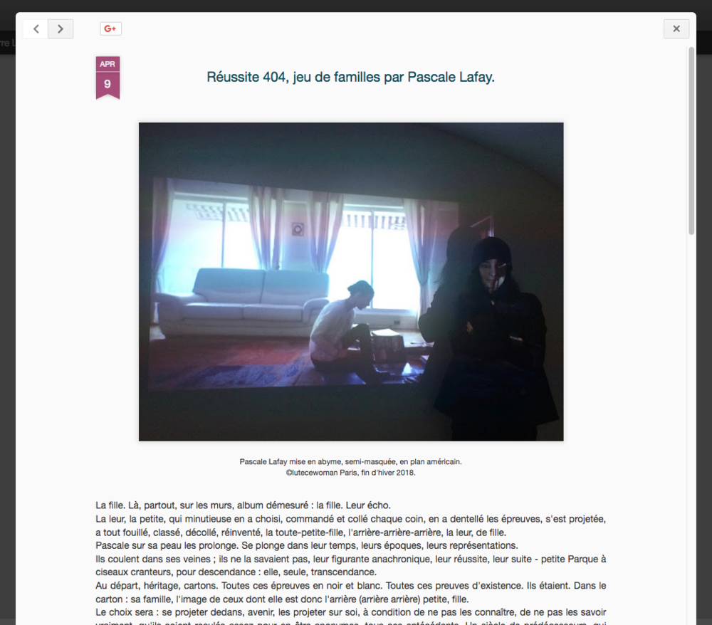 http://lutecewoman.blogspot.com/2018/04/reussite-404-jeu-de-familles-par.html