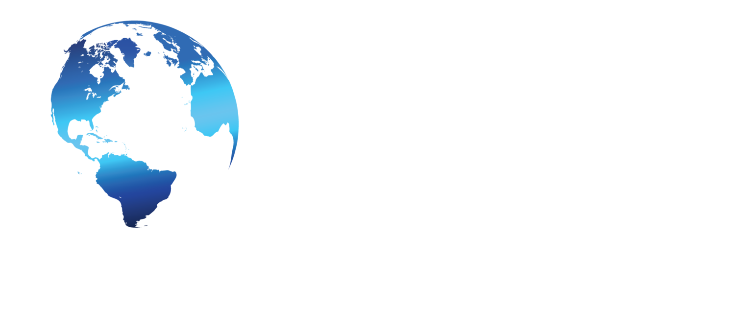 Mobile Outreach Solutions