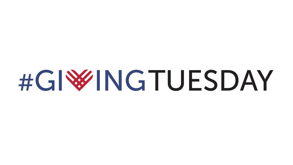 Giving-Tuesday-1600x900.jpg