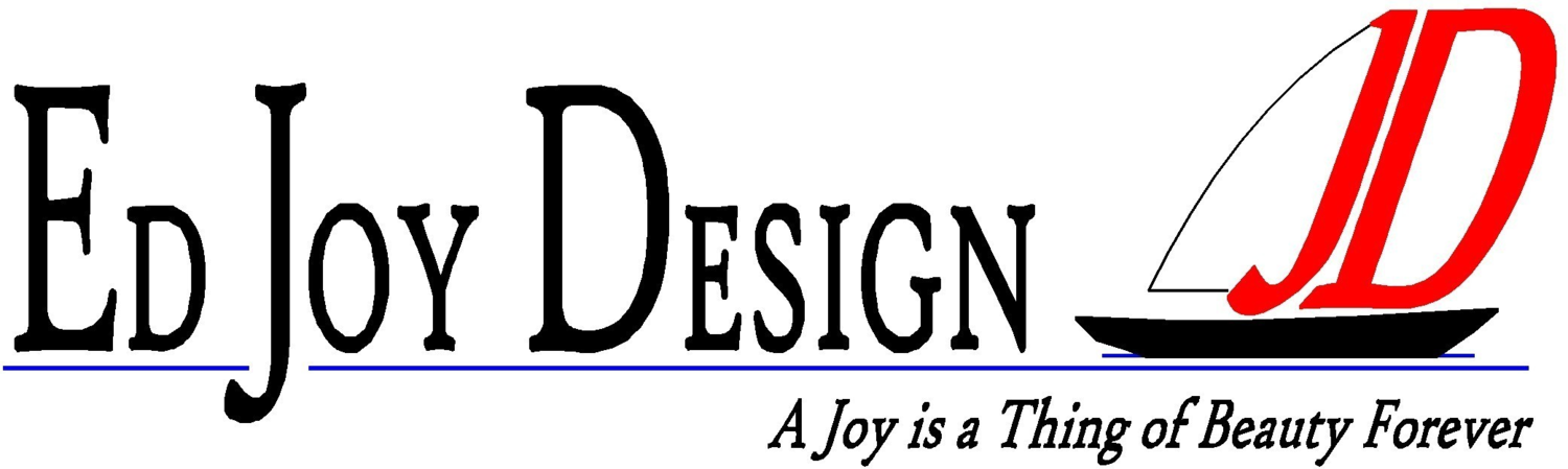 ED JOY DESIGN