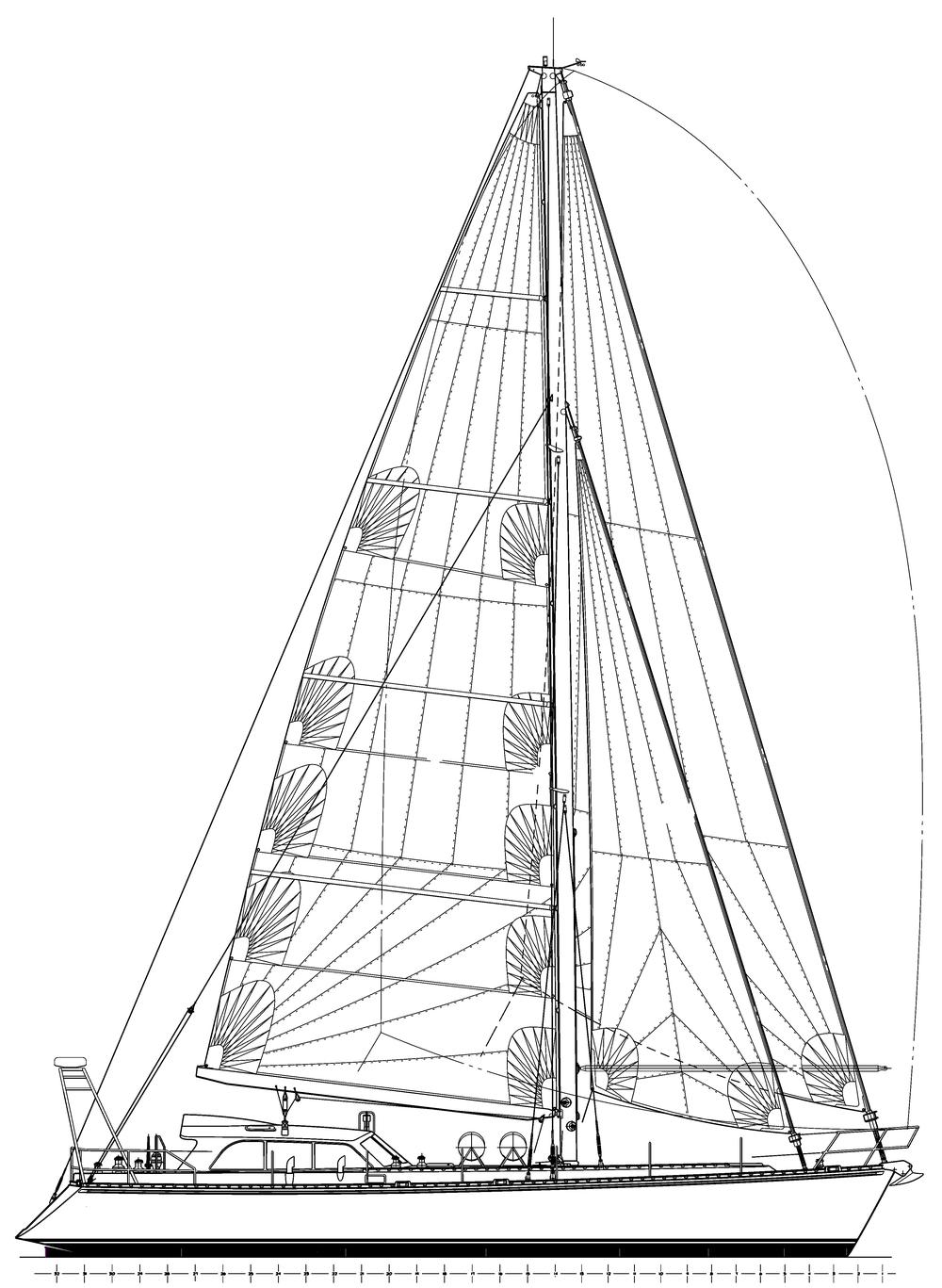 seal_sail_plan.png