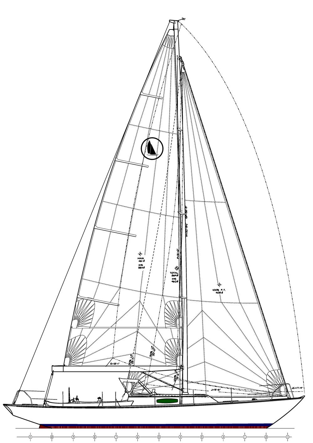 erica_sail_plan.png