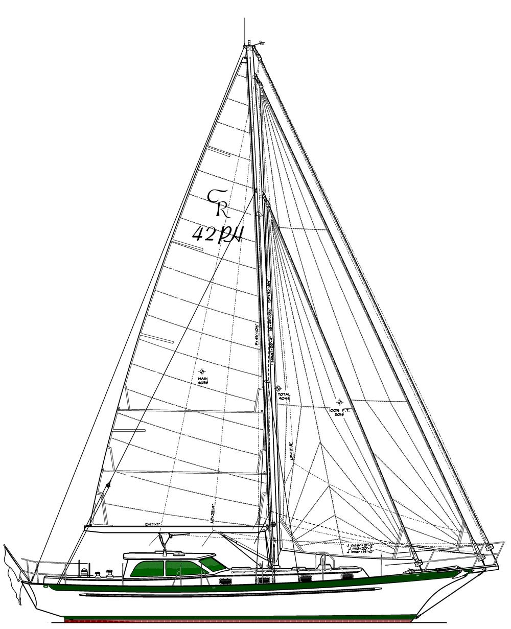 crph42_sail_plan.png