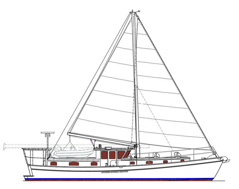 ranger_sail_plan.png