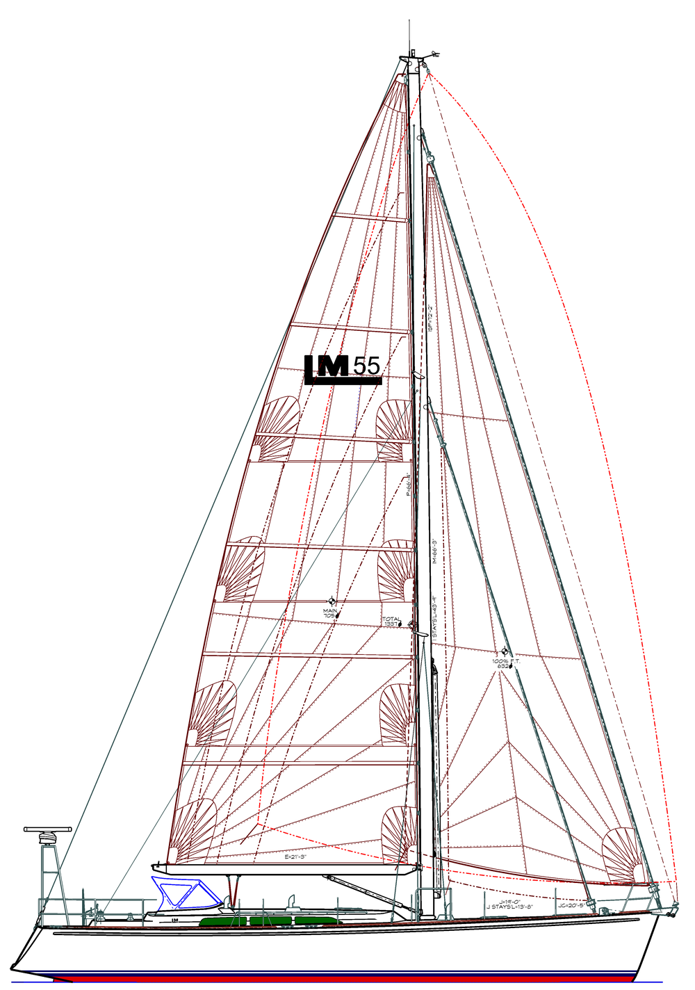 lm_55_sail_plan.png