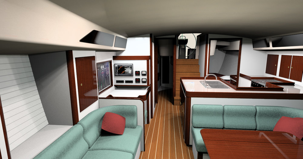LM 55 Interior rendering- Looking aft.jpg