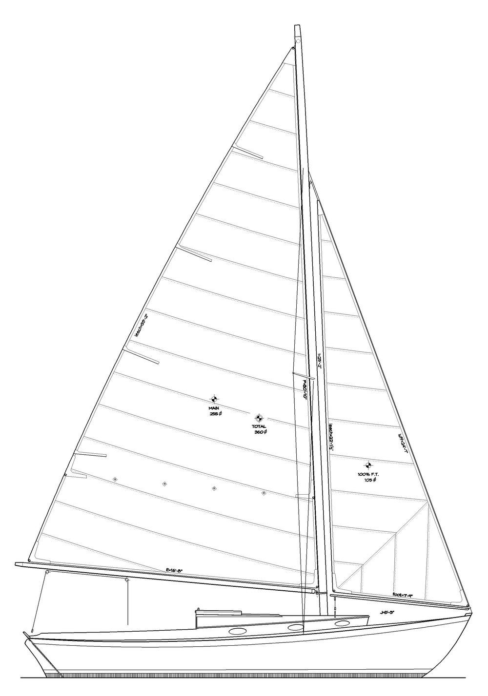 payor_17_sail_plan.png