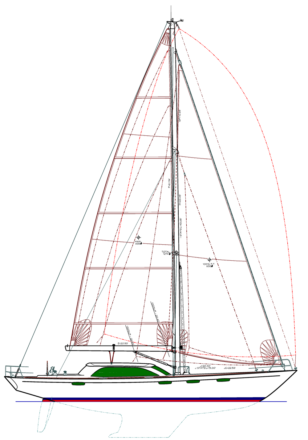 pemaquid_57_sail_plan.png