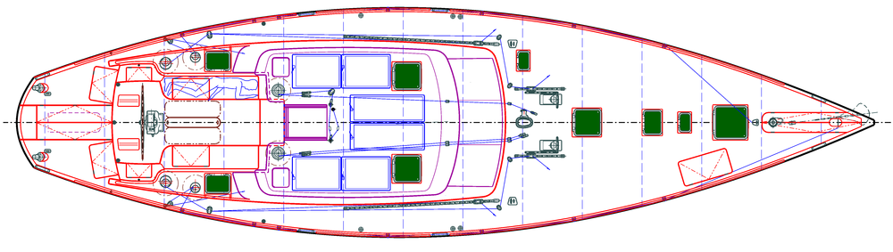 pemaquid_57_deck_plan.png