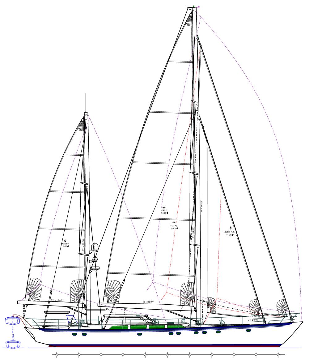 tarni_sail_plan.png