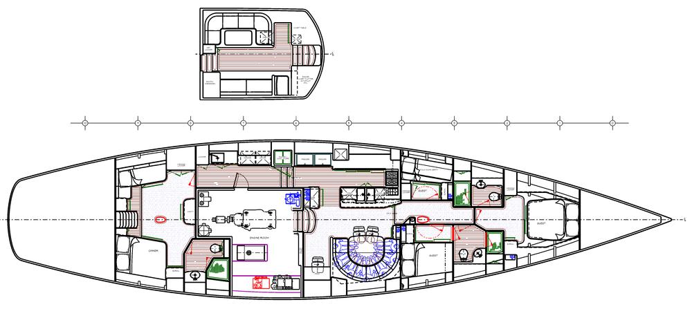tarni_accommodation.png