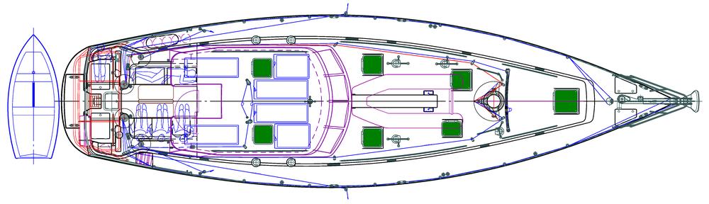 rambo_56_deck_plan.png