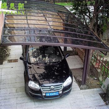 modern-outdoor-aluminum-frame-cantilever-car-wash.jpg_350x350.jpg