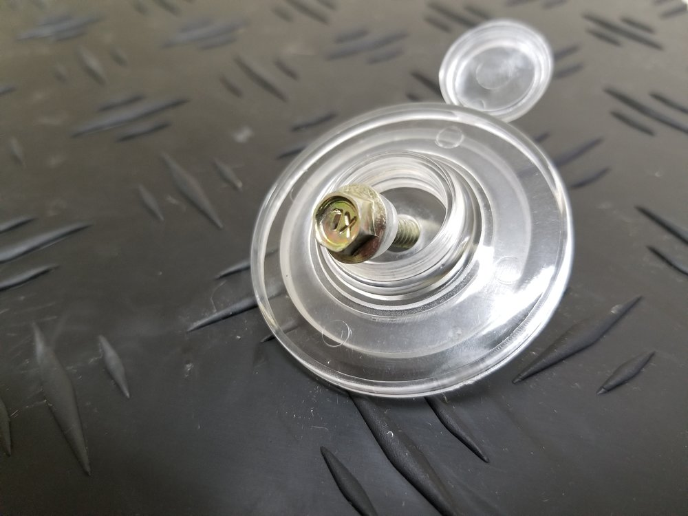 Picture of washer and screw.jpg