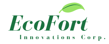 EcoFort Innovations Corp.