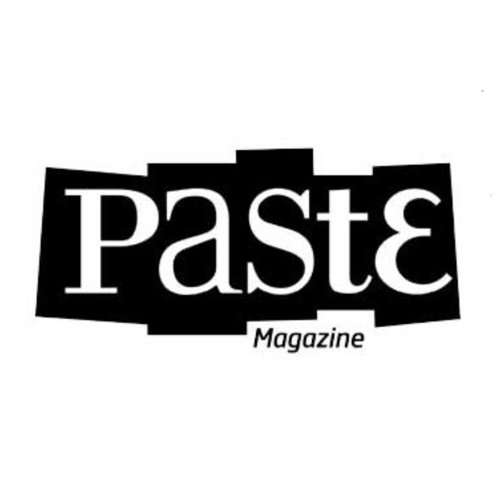 Paste Magazine Logo Square.jpg
