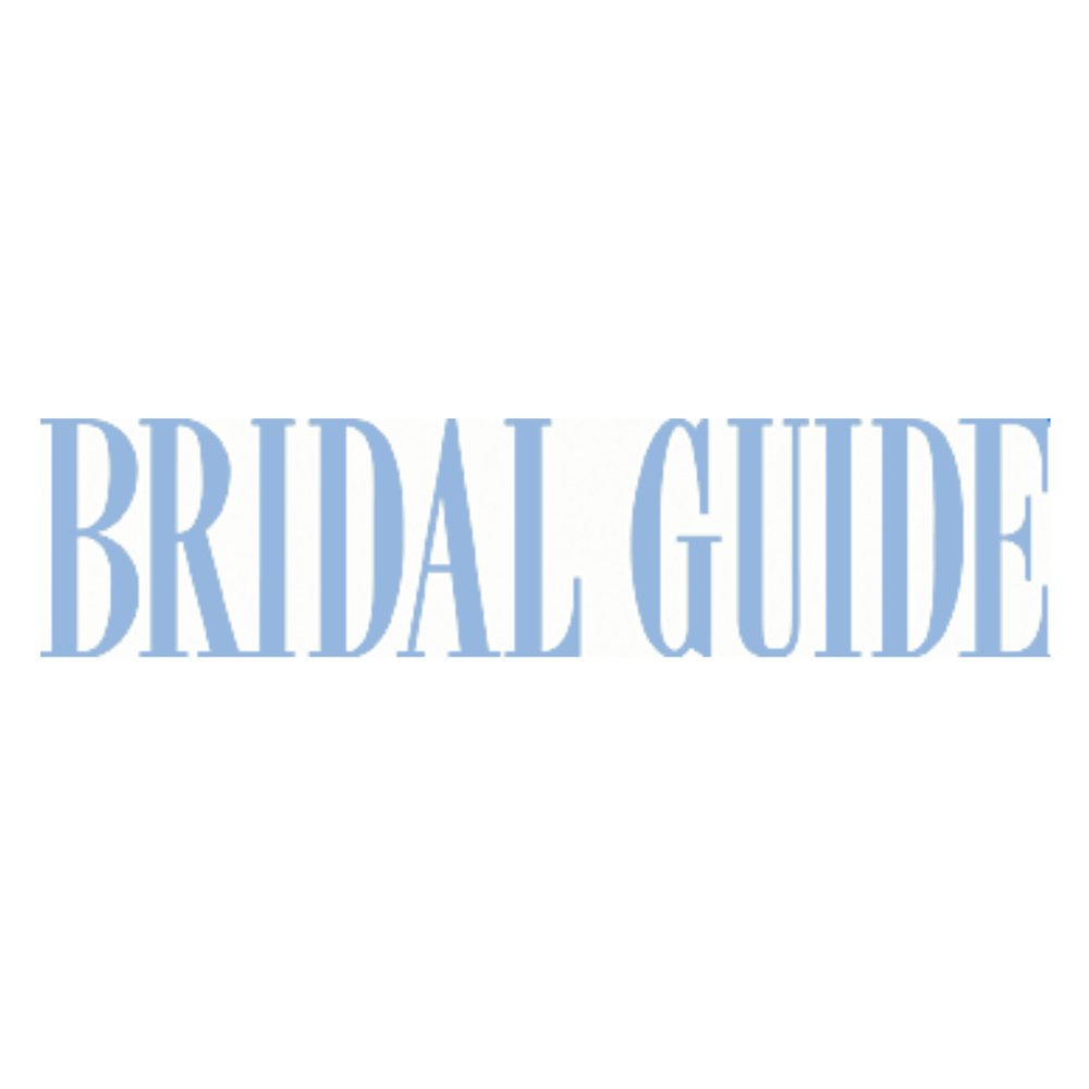 Bridal Guide Logo Square.jpg
