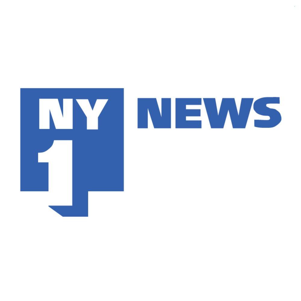 NY1 Logo Square.jpg