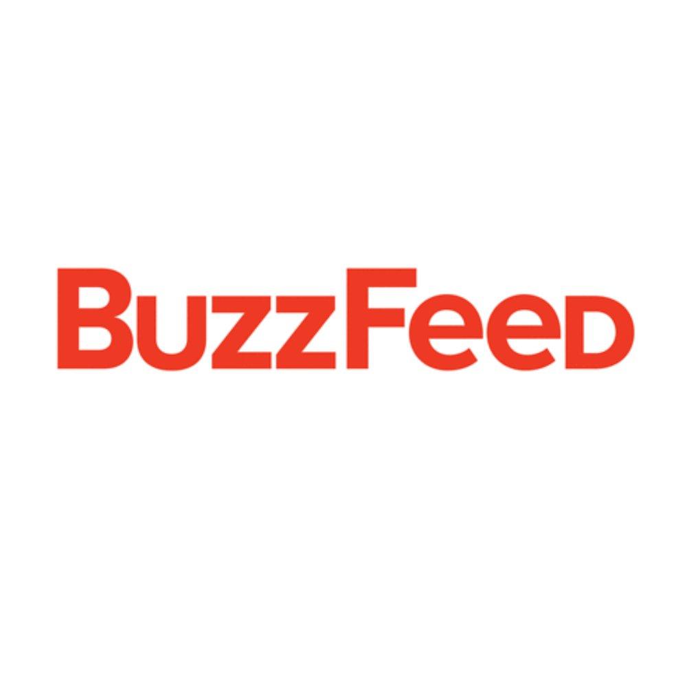 Buzzfeed Logo Square.jpg