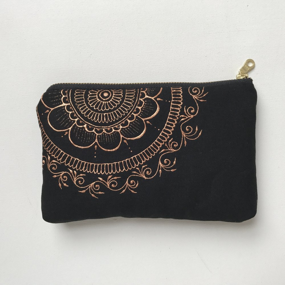 Naty by Nature™ Henna Bags
