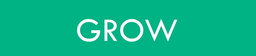 Blog - GROW NEW.jpg