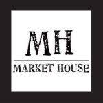 markethouse logo.jpg