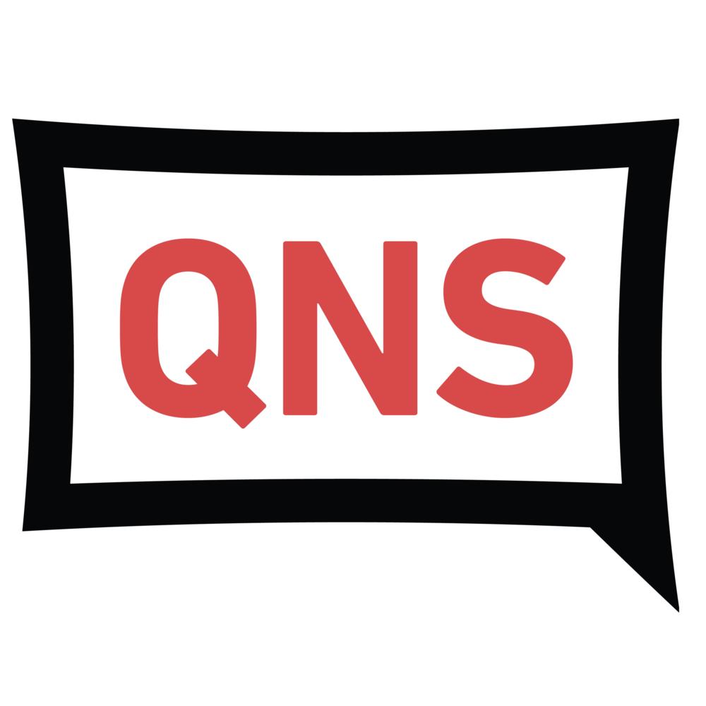 QNS.png