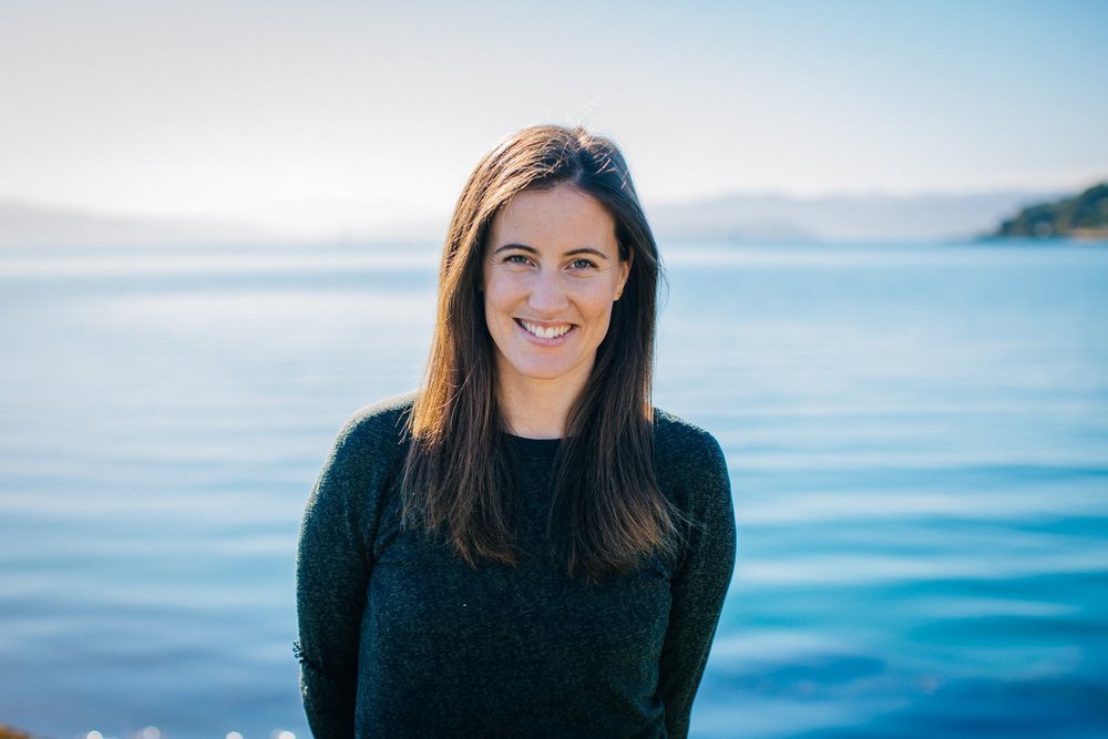 - PHYSIOTHERAPIST - Bachelor of Physiotherapy 2008 (University of Otago), MNZSP, MPNZACUPUNCTURIST - Certificate of Western Acupuncture 2011 (AUT), MPAANZPILATES TEACHER - Polestar Pilates Trained Teacher