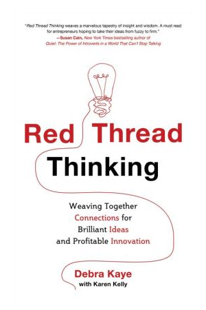 Red Thread Thinking